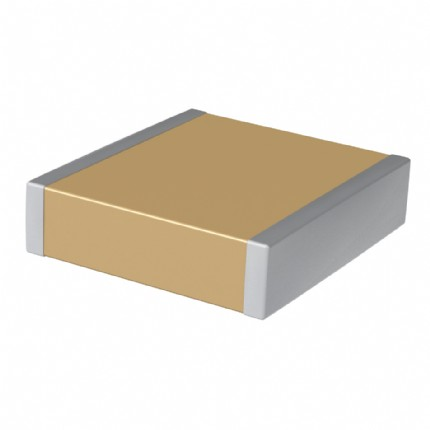 基美KEMET陶瓷电容器表面贴装系列高温型 Ceramic Capacitors​​​​​​​​​​​​​​​​​​​​ Surface Mount Series High Temperature