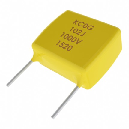 基美KEMET陶瓷电容器表面贴装系列航空和国防级 Ceramic Capacitors​​​​​​​​​​​​​​​​​​​​ Surface Mount Series Aerospace and Defense